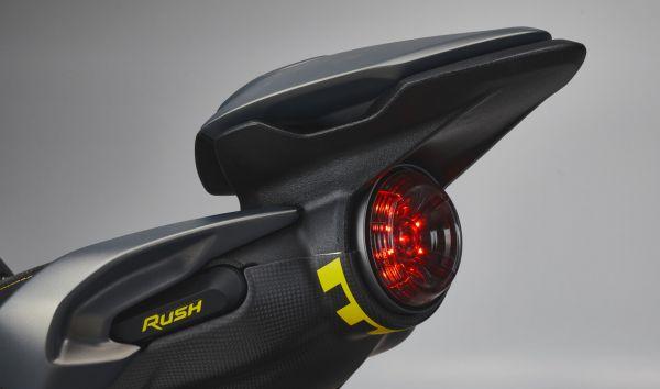 rush-1000-695429C25-18FF-2427-FFD8-11E1814A8E0A.jpg