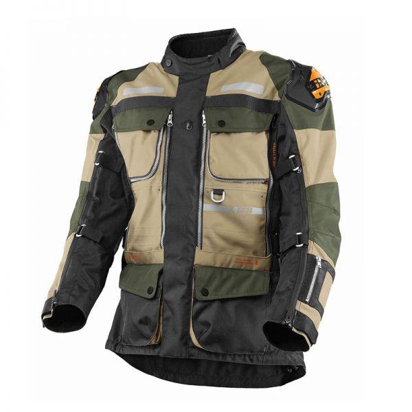tour-jacket-montevideo-rs10003FCA81AC-0245-DA70-CF2E-46236B4E77F6.jpg