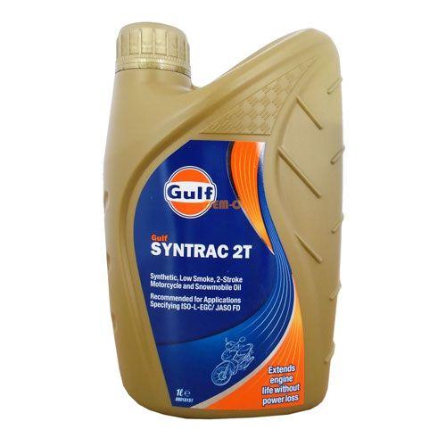 syntrac-2t-1l3EE7FD6B-2C2D-8BEA-606E-567CE0F09816.jpg