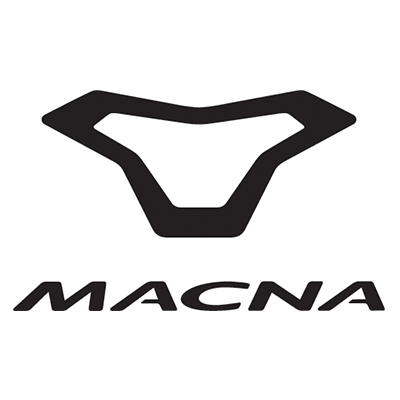 Macna Riding Gear