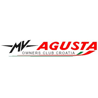 MV Agusta Owners Club Croatia